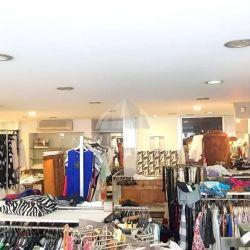 Magazin comercial în Agia Triada Limassol