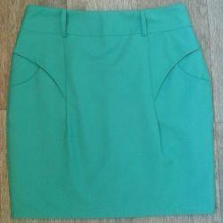 New skirt rr 44-46