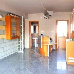 Biroul comercial din Agia Zoni Limassol