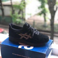 Sneakers for men ASICS Gel-lyte