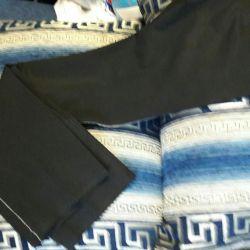 Pantolon yeni boyut 42-44