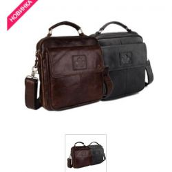 Men's OSCAR сумка bag