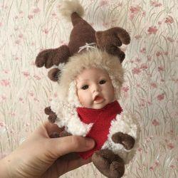 Decorative toy