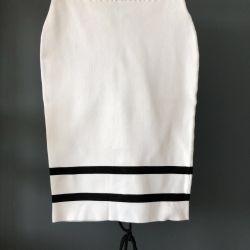 Women's skirts Fenty Puma by Rihanna