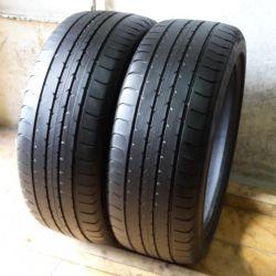 205 60 16 Dunlop SP Sport 2050M 92H