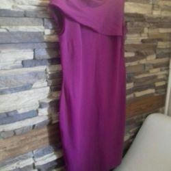 Dress with us Escada 50-52 New