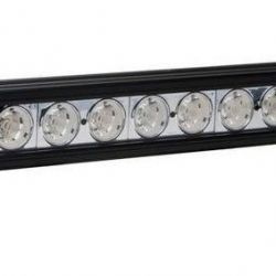 LED-ul BEAM 3301-100W COMBO