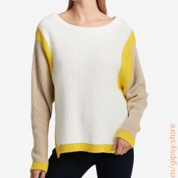 Women's sweater DKNY (Donna Karan New York)