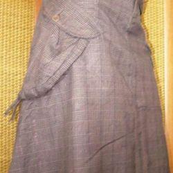 Skirt r. 42 - 44