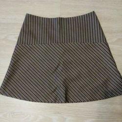 Austin skirt, new