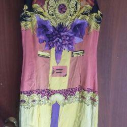 Φόρεμα versace