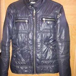Jacket DIESEL original