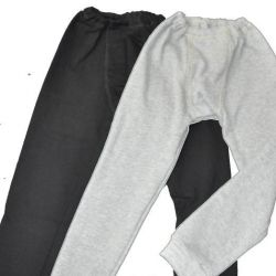 New black children's pants