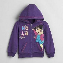 New Nickelodeon blouse size 5 years