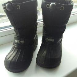 Boots REIMA p.24 (16cm)