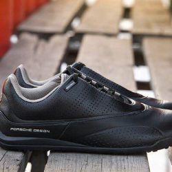 Sneakers ADIDAS PORSCHE DESIGN P5000 DRIVE