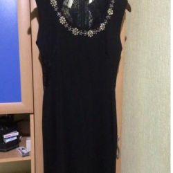 Φορέματα elisabettafranchi 44-46