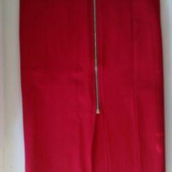 Skirt New