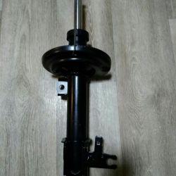 Suspension Strut G8003R