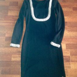 Dresses, each for 250 rubles