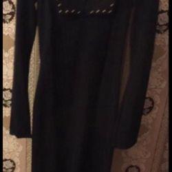 İtalyan elbisesi