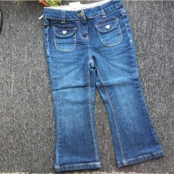 Jeans for the girl, 126,132,