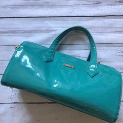 Bag ideally