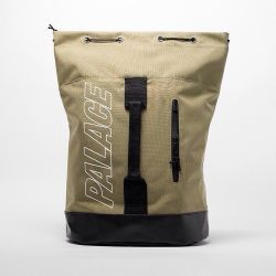Backpack Palace