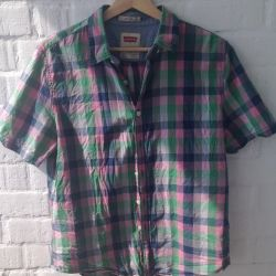 Levis gömleği