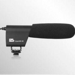 Pixel Voical MC-50 Microfon