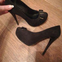 Shoes 37 size.