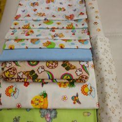 New !!! The diaper.