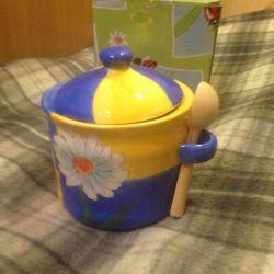 Yeni Çay Töreni Seti