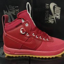 Ανδρικά αθλητικά παπούτσια Nike 1
