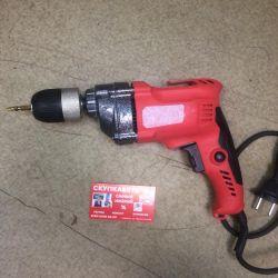 I62 tool drill Edon ED-8006