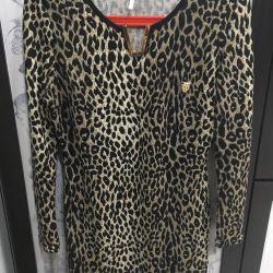 Dress 44-46 size