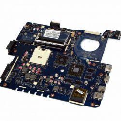 Asus K53z μητρική πλακέτα φορητού υπολογιστή.