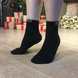 Kadın çorapları