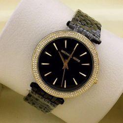 Часы Michael Kors MK 3192