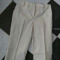 Νέα γυναικεία παντελόνια