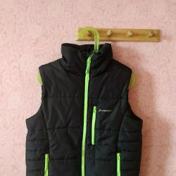 Vest Demix 134