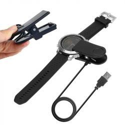 Καλώδιο USB για το Garmin Fenix Chronos GPS Watch Νέο