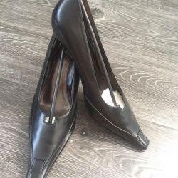 Γυναικεία παπούτσια 3083