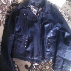 Куртка косоворотка