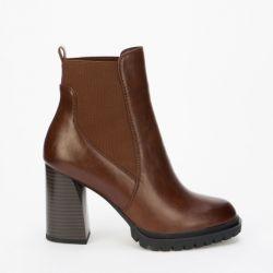 Betsy botları