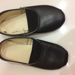 Czeches 26 size