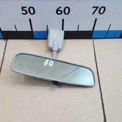 Οπίσθιος καθρέπτης Mitsubishi Pajero Pinin IO (H6, H7) 99-05