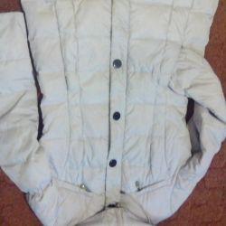 cloak coat winter