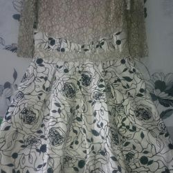 Rochie frumoasă