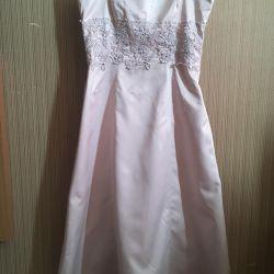 Φόρεμα VILA στο χορό